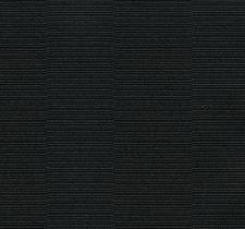 9017-37-18