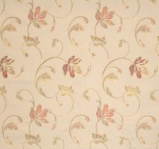Trend, Decorative jacquards, арт.02000 Natural