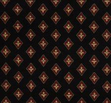 Trend, Decorative jacquards, арт.02003 Onyx