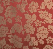 Trend, Jaclyn Smith Home red spice, арт.01860 Crimson