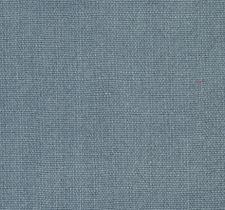 William Yeoward, Polperro, арт.FW066/07