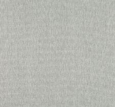 Black edition, Lorentz, арт.7649/01