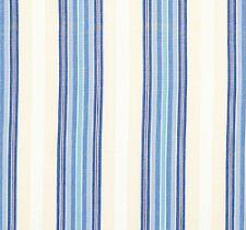 Thibaut, Seaside, арт.W86764