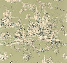 Thibaut, Toile Portfolio, арт.F97339