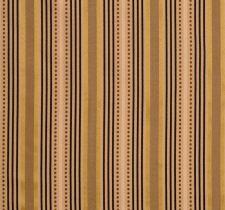 Trend, Jaclyn Smith Home brown black, арт.01861 Jet