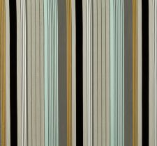 Black edition, Xanthina, арт.7568/02