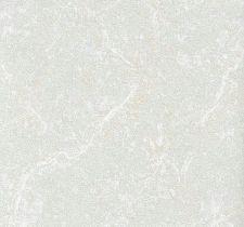 G56162