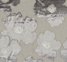 Casamance, Hanami, арт.35730354