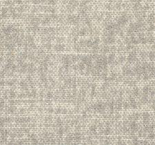 Harlequin, Momentum 3 4, арт.130634