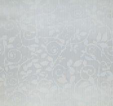 Jim Thompson, Curtain Calls, арт.3425/02