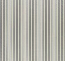 Designers guild, Canossa, арт.FT1980/02