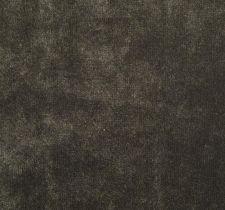 Casamance, Oxford, арт.3170801