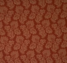 Trend, Jaclyn Smith Home red spice, арт.01847 Crimson