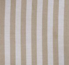 Trend, Linen story, арт.02313 Nutmeg