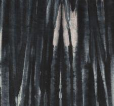 Black edition, Astratto, арт.7661/02