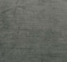 Osborne & Little, Facade, арт.F6610-07