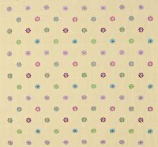 Sanderson, Options 10 Embroideries, арт.DOPECA310