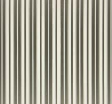 William Yeoward, Monsoreto, арт.FW152/01