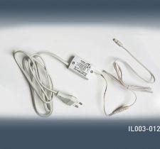 Преобразователь напряжения IL003-012