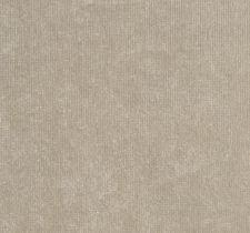 Casamance, Oxford, арт.3170322