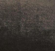 Casamance, Agate, арт.34111222