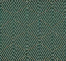 Casamance, Holi, арт.35920617