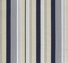 Jim Thompson, Palm Willow Weaves, арт.2125/04