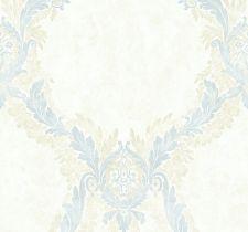 DL21202