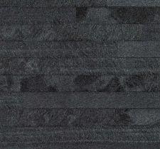 275016
