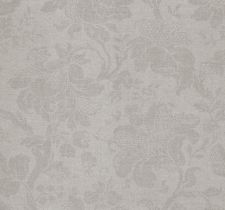 Ralph Lauren, The Heiress, арт.LFY64309F