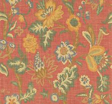 Thibaut, Signature Prints, арт. F77174