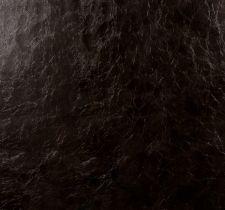 Trend, Jaclyn Smith Home brown black, арт.01862 Pecan