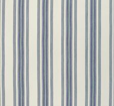 William Yeoward, Polperro, арт.FW095/01