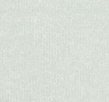Designers guild, Arno, арт.F1742/25