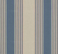 Ralph Lauren, Artiste de la Mer, арт.LCF65532F