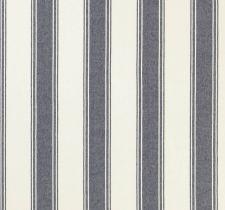 Ralph Lauren, Vintage Linen, арт.FRL165/02