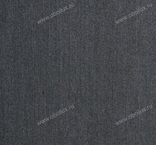 ALU8056