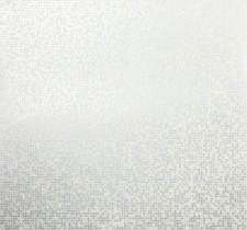 2542-20759