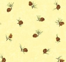 Pine-Cone-Pale-Yellow