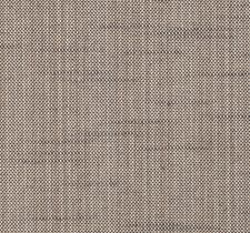 Trend, Timeless embroidery, арт.02336 Mocha