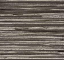 Zinc, Runway, арт.Z118/01