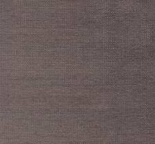 Designers guild, Torgiano, арт.F1947/05