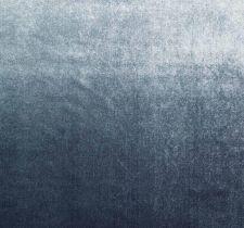 Casamance, Agate, арт.34111528