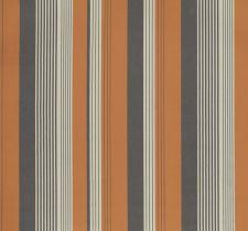 Jim Thompson, Palm Willow Weaves, арт.2125/02