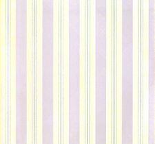 Thibaut, Stripe Resource III, арт.F92110