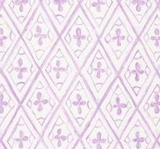 Designers guild, Kimono blossom, арт.F1902/05