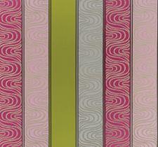 Designers guild, Canossa, арт.FT1974/06