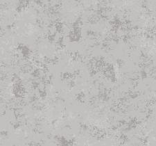 Eco, Mix Metallic, арт. 4684