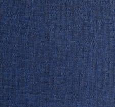 Casamance, 100%, арт.31080577