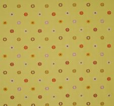 Sanderson, Options 10 Embroideries, арт.DOPECA306